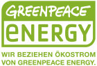 greenpeace-energy-logo